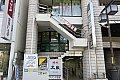 グリークマックス・ザ・ストア ナゴヤ大須店 2F