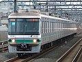 小田急電鉄 多摩急行 唐木田行き4 06系(2015.8運行終了)