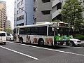 /ats-s.sakura.ne.jp/blog/wp-content/uploads/2017/05/DSC02749-640x480.jpg