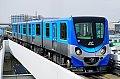 /osaka-subway.com/wp-content/uploads/2017/03/DSC06202_1.jpg