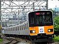 /blogimg.goo.ne.jp/user_image/71/63/1a9792afbdd58d1a51fbb1877311bffb.jpg