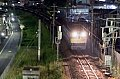 /rail.travair.jp/wp-content/uploads/2017/05/2017_05_21_0022-500x333.jpg
