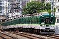 /stat.ameba.jp/user_images/20170522/08/kansai-l1517/47/4d/j/o0800053313943007288.jpg