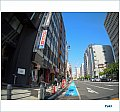 /blogimg.goo.ne.jp/user_image/68/f3/6435854c2cba39b2bf581b535e1ecf5a.jpg