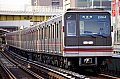 /osaka-subway.com/wp-content/uploads/2017/05/DSC07998_1.jpg