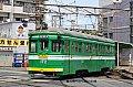 /blogimg.goo.ne.jp/user_image/73/16/9361c906fc22c213aa974402d59795be.jpg