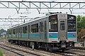 DSC08615