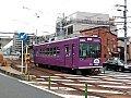 rd624-13.jpg