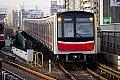 /osaka-subway.com/wp-content/uploads/2017/05/DSC08009.jpg