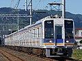 DSC09406-2_R