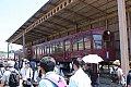 /blogimg.goo.ne.jp/user_image/76/ae/4a21a2ea418bfba412a7ede8e9fe38bc.jpg