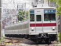 /tetsu.ykishi.net/wp-content/uploads/2017/05/P5031498-300x225.jpg