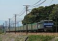 /stat.ameba.jp/user_images/20170616/22/yoroshiosujnr/f3/fc/j/o0960068513962224685.jpg