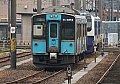 青い森鉄道701系