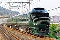 20170623-kiine87-2-shin-osaka-twilight-exp-mizukaze-shimamoto_IGP7460m.jpg