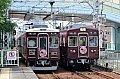 /blogimg.goo.ne.jp/user_image/78/b6/72e93bea45adf95f2902c177398d9c9f.jpg