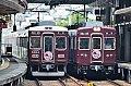 /blogimg.goo.ne.jp/user_image/66/c4/6d7f68c216033abd420ef07bb5859186.jpg
