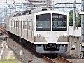 /tetsu.ykishi.net/wp-content/uploads/2017/07/P7020254-300x225.jpg
