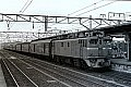 S5309kooriyama_36_2
