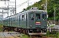 /blogimg.goo.ne.jp/user_image/00/68/ba352d50b51ad5c3c305217c67781f4c.jpg