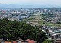 /stat.ameba.jp/user_images/20170711/05/dinopapa/81/1b/j/o2000141413979840481.jpg