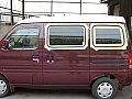 hk-car89.jpg