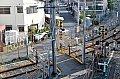 /blogimg.goo.ne.jp/user_image/1c/3e/458fe164787b230ee9262aa3514c6d57.jpg