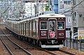 /blogimg.goo.ne.jp/user_image/0f/78/a1c7cbb5110c17ee3df669fddb326efe.jpg