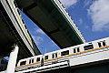/osaka-subway.com/wp-content/uploads/2017/07/DSC01293_1.jpg