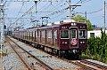 /blogimg.goo.ne.jp/user_image/4b/bc/bd1c152763e0a070a595c9be048807f5.jpg
