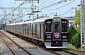 /blogimg.goo.ne.jp/user_image/60/e4/063e0b8bba2510d2b196d504a8f93207.jpg