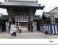 /blogimg.goo.ne.jp/user_image/6e/a6/dd6a1e3ff74846f835977d2de4072ea1.jpg