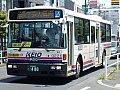 G40226