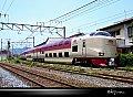 /blogimg.goo.ne.jp/user_image/62/43/fe5d79bf34b0581cf7b044d1d589b2c8.jpg