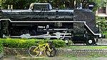 C59-161,Lamborghini,steam locomotive,urbanbike