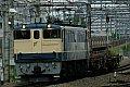 /blogimg.goo.ne.jp/user_image/79/ed/601a1d3ceb00a5a2d55f68b76fbee3fc.jpg