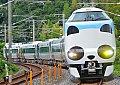170806 JRW287 panda kuroe 1