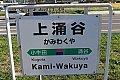 /blogimg.goo.ne.jp/user_image/3a/3d/b2ec0fdc59ef10a94931aa4bd8f25722.jpg