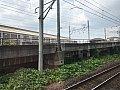 f:id:chizuchizuko:20170806155604j:image