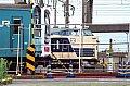 /stat.ameba.jp/user_images/20170821/08/miyashima/f1/92/j/o0700046514009809267.jpg