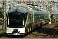 /img01.shiga-saku.net/usr/e/b/a/ebatetsu/app-007232900s1503352571.jpg