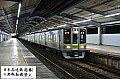 mini_DSC_7454.jpg