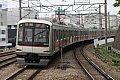 tokyu-5000(dento)-5101