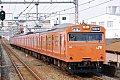 20160909-kuha103-838-la2-20170106-retire-osaka-loop-line-momodani_IGP6633m.jpg