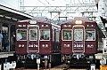 /blogimg.goo.ne.jp/user_image/6b/59/6c2fd94efc00fb72335201fe0f1d9de0.jpg