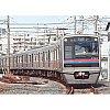 /item-shopping.c.yimg.jp/i/j/joshin_4968279140000-53-12226