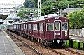 /blogimg.goo.ne.jp/user_image/31/9b/d3deefc07a531ecabcb6c9b485b3f07e.jpg