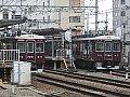 hk-katsura49.jpg