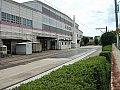 hk-syojyaku-51.jpg