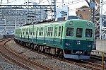 /blogimg.goo.ne.jp/user_image/57/d9/be467f6e2f744e0f8a08a54def065417.jpg